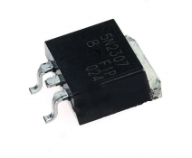 5N2307 TRANSISTOR original panasonic B1DFKM000002 TH-42PZ70E