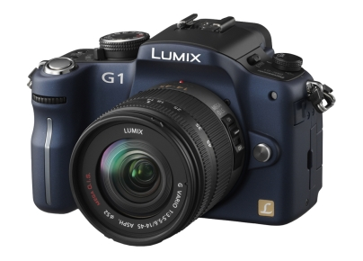 DMC-G1K  Interchangeable lens  Panasonic-LUMIX repuestos y accesorios