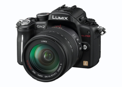 DMC-GH2,   interchangeable lens  Panasonic-LUMIX   repuestos y accesorios