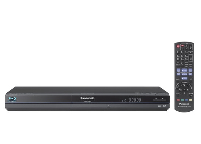 DMP-BD65   Blu-ray Disc Player   repuestos y accesorios