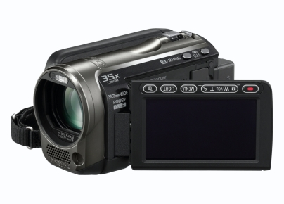 HDC-HS60 Video camara Panasonic Repuestos y accesorios