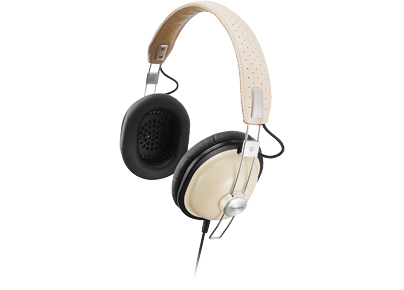 RP-HTX7, AURICULARES PANASONIC