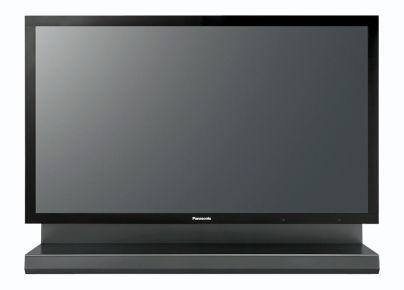 TH-103PF10E    Full HD Plasma Display Panel Panasonic accesorios y repuestos