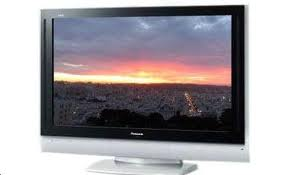 TH-37PE50E    Plasma TV  Panasonic accesorios y repuestos