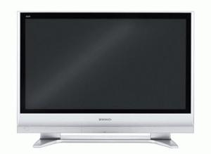 TH-37PX60E      HD Ready Plasma TV    Panasonic repuestos y accesorios