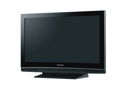 TH-37PX80EA  HD Ready Plasma TV  Panasonic accesorios y repuestos