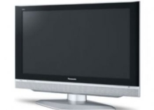 TH-42PE50E   Plasma TV  Panasonic accesorios y repuestos