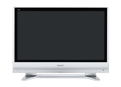 TH-42PX60EH    HD Ready Plasma TV  Panasonic accesorios y repuestos