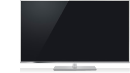 TX-L47ET60E,   TV  LCD   PANASONIC  FULL HD  accesorios y repuestos