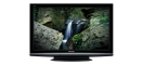 TX-P42S11 Full HD Plasma TV Panasonic Repuestos y accesorios