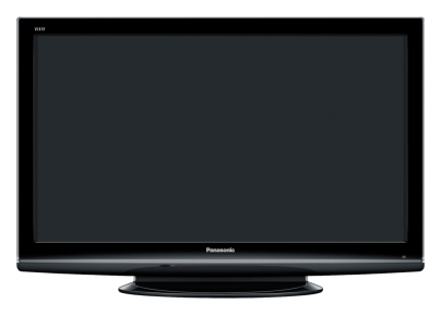 TX-P42X10 HD Ready Plasma TV Panasonic Accesorios