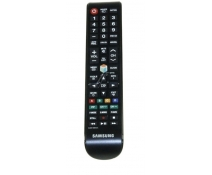 AA83-00653A Mando distancia  ORIGINAL TV  SAMSUNG