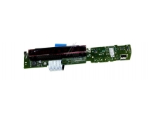 AH94-02843A Modulo frontal display para DVD SAMSUNG AH9402843A