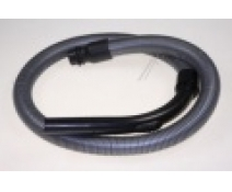 AMV94P-4D04P  Manguera flexible aspiradora Panasonic MC-CL671, MC-CL673