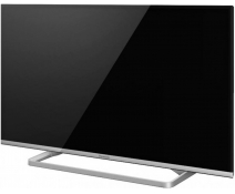 TX-32AS600E Full HD, DLNA, Wi-Fi y Smart TV Televisor Panasonic Accesorios