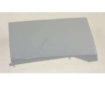 AXW140-23757     PLINTH COVER  (original )  lavadora  Panasonic NA-127VB3
