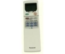 mandos a distancia panasonic rh panaservicio es El Mejor Aire Acondicionado Inverter aire acondicionado panasonic inverter econavi manual