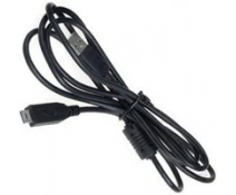 K1HY14YY0008 Cable USB original Panasonic