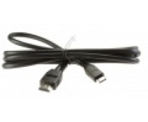 K1HY19YY0021 Mini cable HDMI original Panasonic