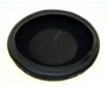 rfx almohadilla para auriculares technics rpdh unidad