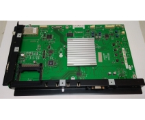 QPWBXF455WJZ PLACA MAIN F455WE03  LE810 PARA TV SHARP LC-40LE810E