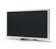 TH-37PW7   Plasma Monitor Screen    Panasonic accesorios y repuestos