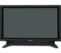 TH-37PWD7     Plasma Monitor Screen   repuestos y accesorios
