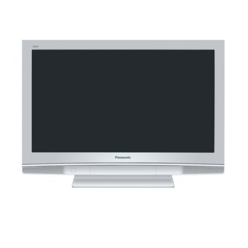 TH-37PX8E    HD Ready Plasma TV Panasonic repuestos y accesorios