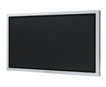 TH-42PW7 Plasma Monitor Screen  Panasonic accesorios y repuestos
