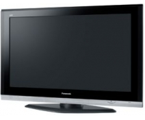 TH-42PX700E  HD Ready Plasma TV Panasonic accesorios y repuestos