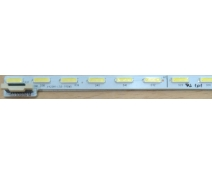"BARRA LED PARA TV PANASONIC 42"" V420H1-LS6-TREM5 ( V420H1LS6TREM5 , 1076 )"
