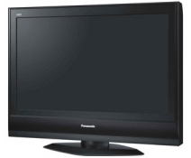 TX-26LXD69         HD Ready LCD TV     Panasonic repuestos y accesorios