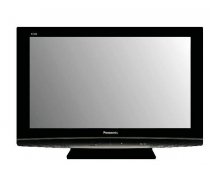 TX-26LXD7           HD Ready LCD TV    Panasonic repuestos y accesorios