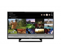 TX-24AS500E Full HD, DLNA, Wi-Fi y Smart TV Accesorios