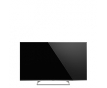 TX-32AS520    TV HD Ready   Panasonic    Accesorios  y Repuestos