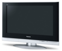 TX-26LXD500         HD Ready LCD TV       repuestos y accesorios