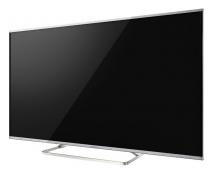 PANASONIC VIERA TX-40DXM710 TV WINDOWS VISTA DRIVER