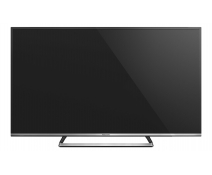 PANASONIC VIERA TX-40DXM710 TV DRIVER WINDOWS