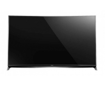 DRIVER UPDATE: PANASONIC VIERA TX-50DX700E TV