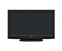 TX-P37X20E HD Ready Plasma TV Panasonic Accesorios y repuestos