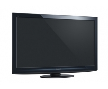 TX-P42G20ES   TV  Full HD Plasma Panasonic Repuestos y accesorios