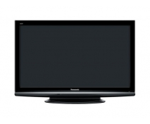 TX-P42S10 Full HD Plasma TV   Accesorios y repuestos