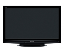 TX-P42U10 Full HD Plasma TV Panasonic Accesorios y repuestos