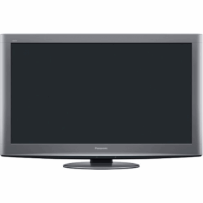 TX-P42V20 Full HD Plasma TV Panasonic Repuestos y accesorios