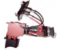WEY7542K2007     Interuptor  original  Panasonic	para: EY7542