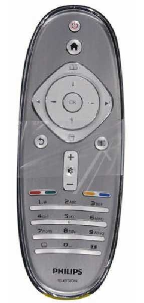242254990235 mando distancia urc1913 para tv philips rc4498 - Distancia para ver tv led ...