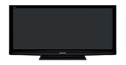 TX-P42C2E HD Ready Plasma TV Panasonic Repuestos y accesorios
